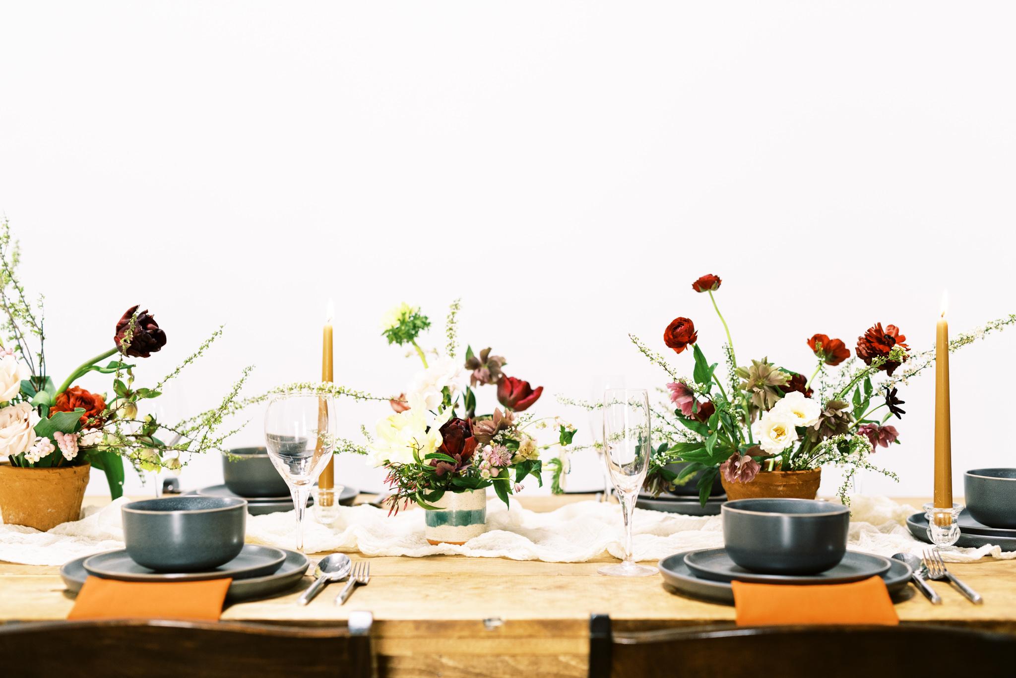 Cultivate Goods Floral Workshop - The Doyle - Kristen Krehbiel - Kristen Kay Photography-26.jpg