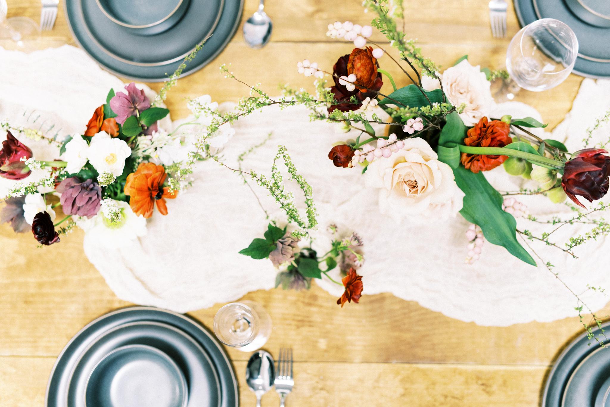 Cultivate Goods Floral Workshop - The Doyle - Kristen Krehbiel - Kristen Kay Photography-30.jpg