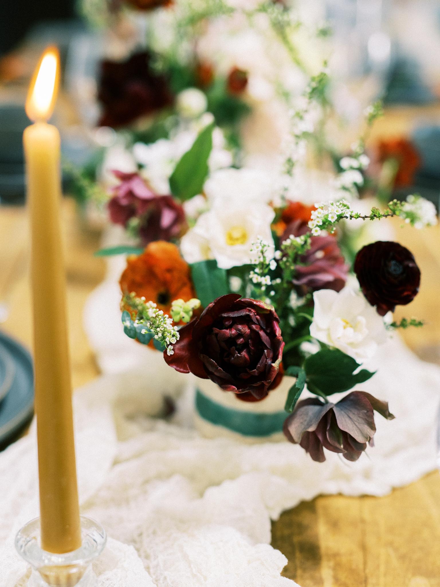 Cultivate Goods Floral Workshop - The Doyle - Kristen Krehbiel - Kristen Kay Photography-31.jpg