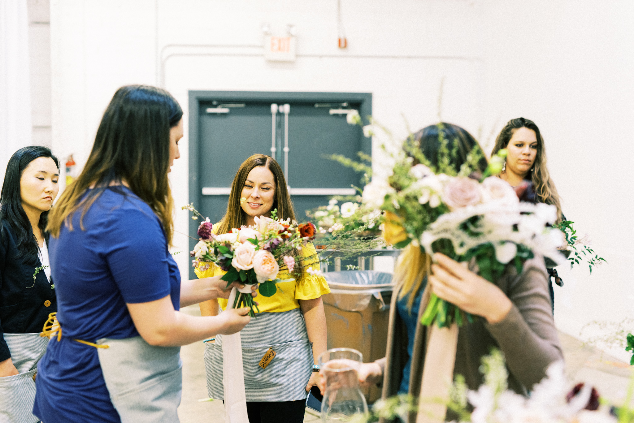 Cultivate Goods Floral Workshop - The Doyle - Kristen Krehbiel - Kristen Kay Photography-45.jpg