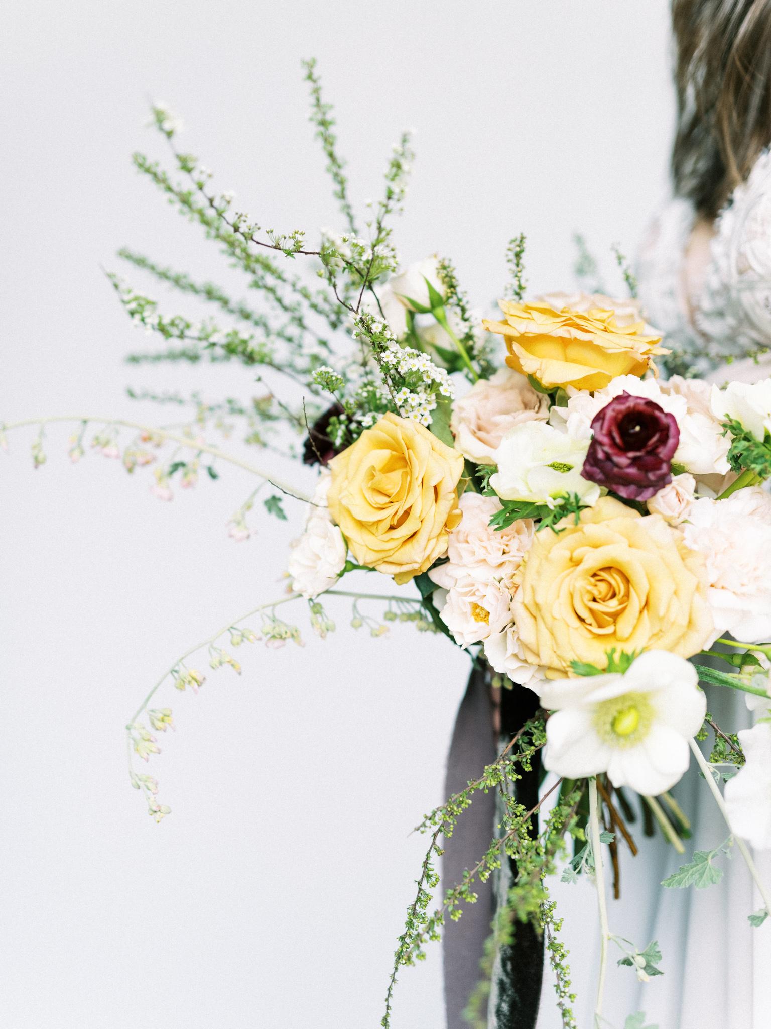 Cultivate Goods Floral Workshop - The Doyle - Kristen Krehbiel - Kristen Kay Photography-67.jpg