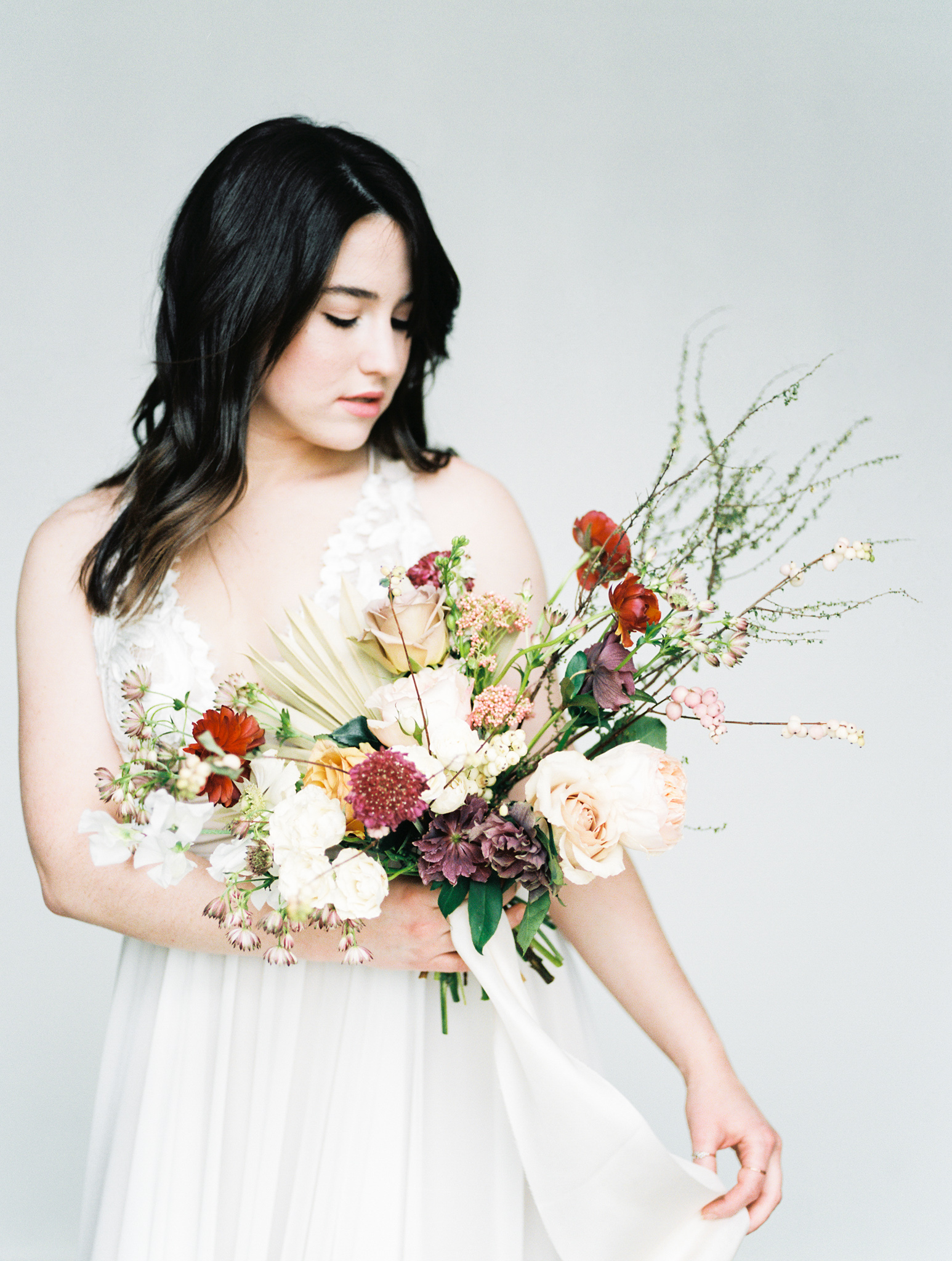 Cultivate Goods Floral Workshop - The Doyle - Kristen Krehbiel - Kristen Kay Photography-74.jpg