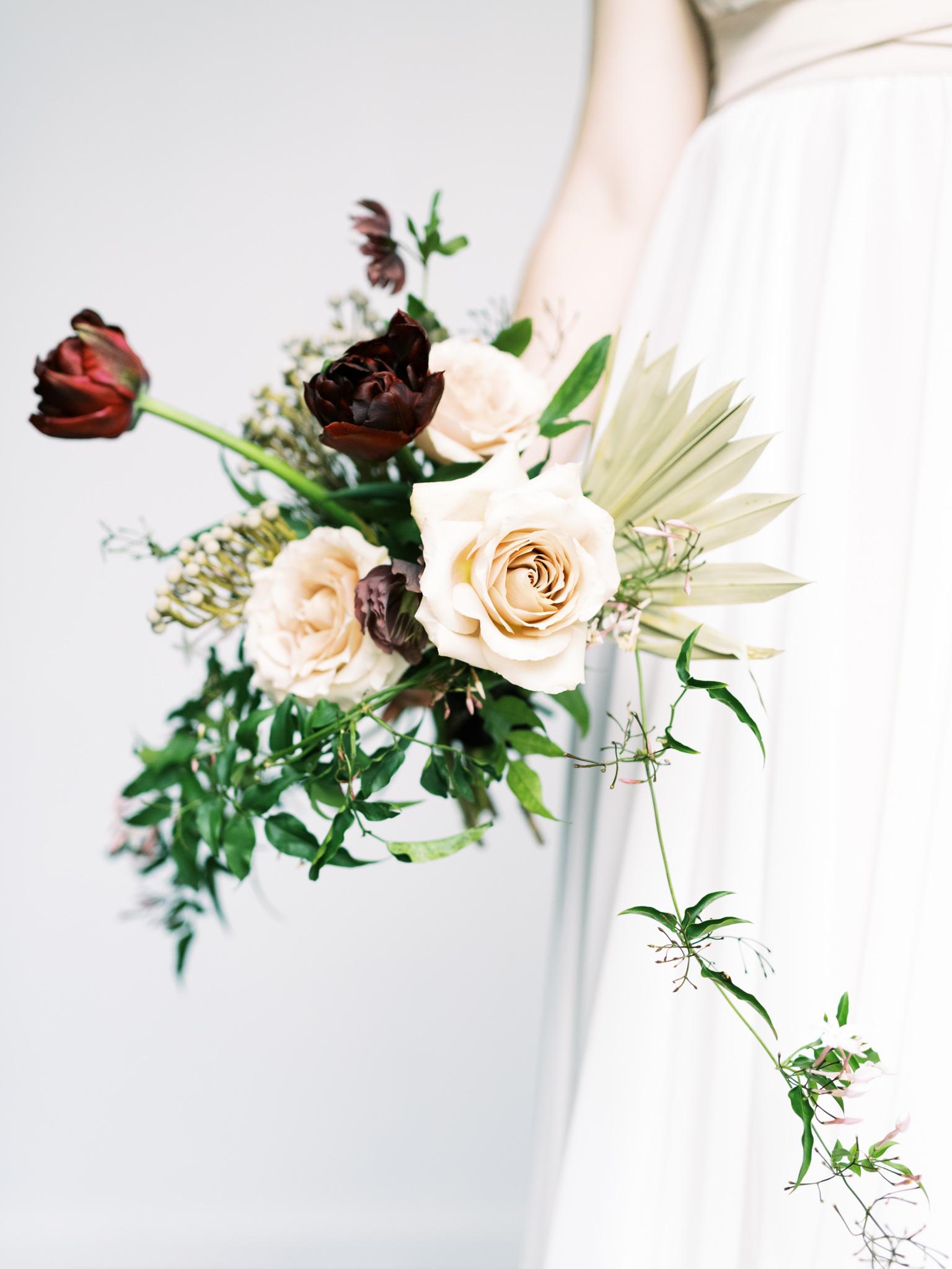 Cultivate Goods Floral Workshop - The Doyle - Kristen Krehbiel - Kristen Kay Photography-107.jpg