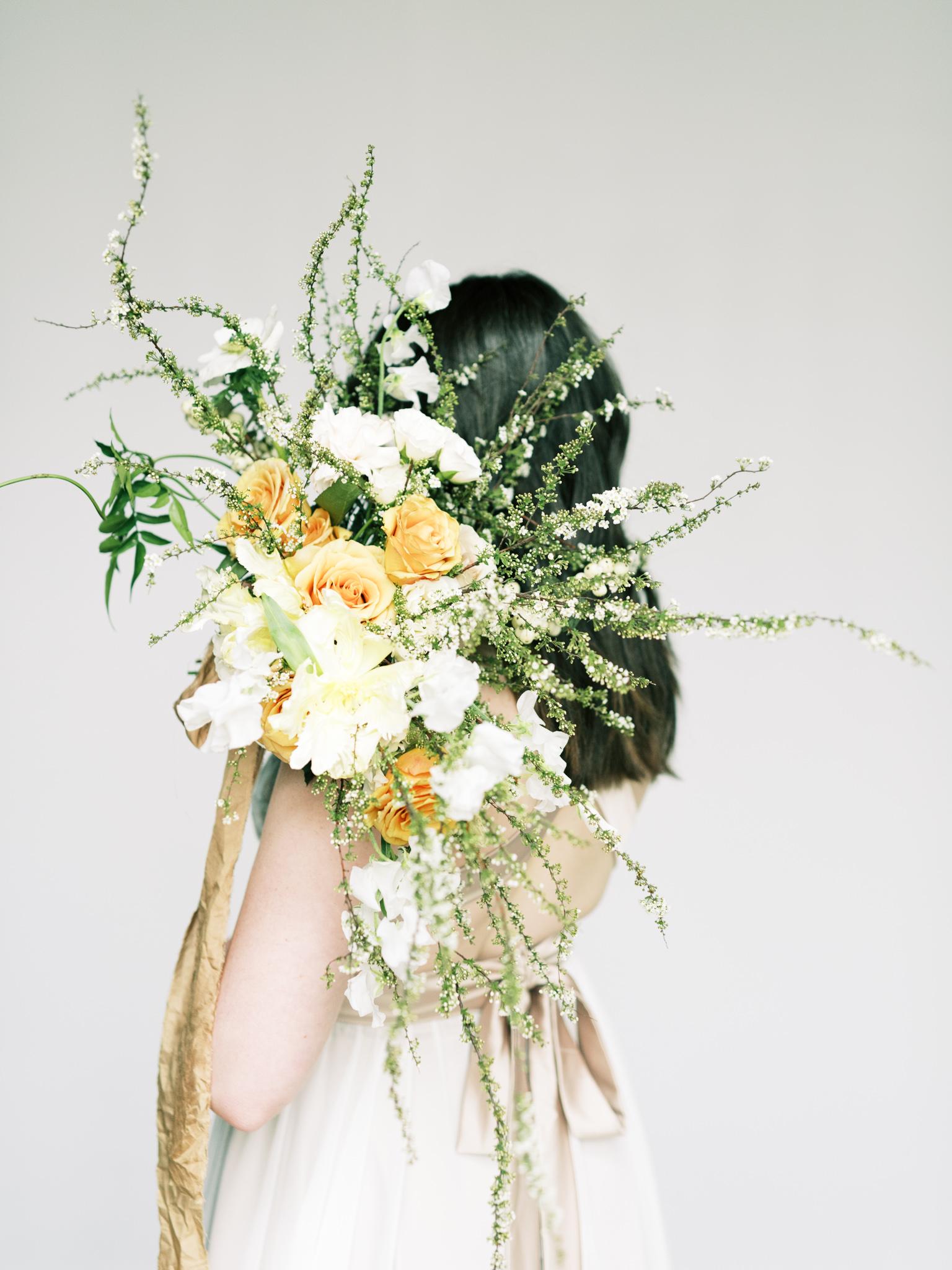 Cultivate Goods Floral Workshop - The Doyle - Kristen Krehbiel - Kristen Kay Photography-141.jpg