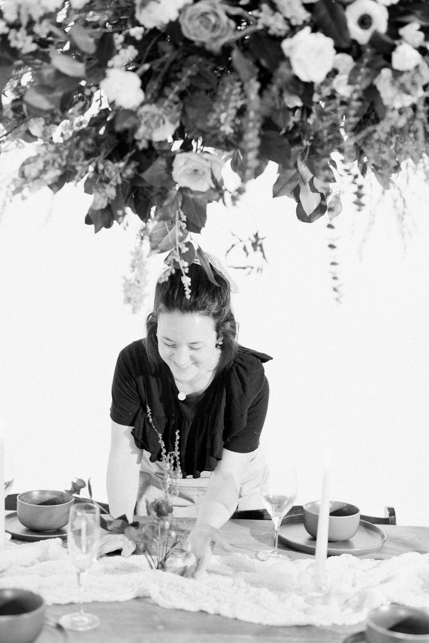 Cultivate Goods Floral Workshop - The Doyle - Kristen Krehbiel - Kristen Kay Photography-173.jpg