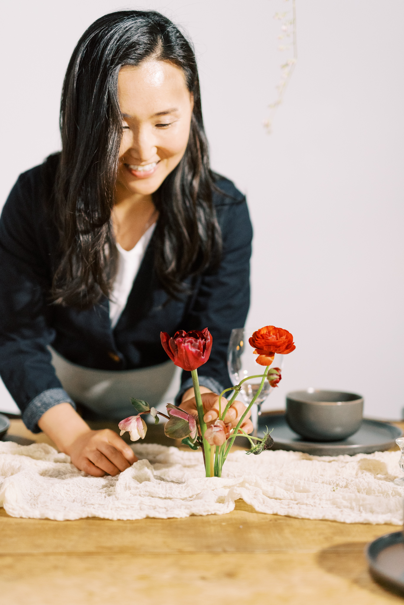 Cultivate Goods Floral Workshop - The Doyle - Kristen Krehbiel - Kristen Kay Photography-185.jpg