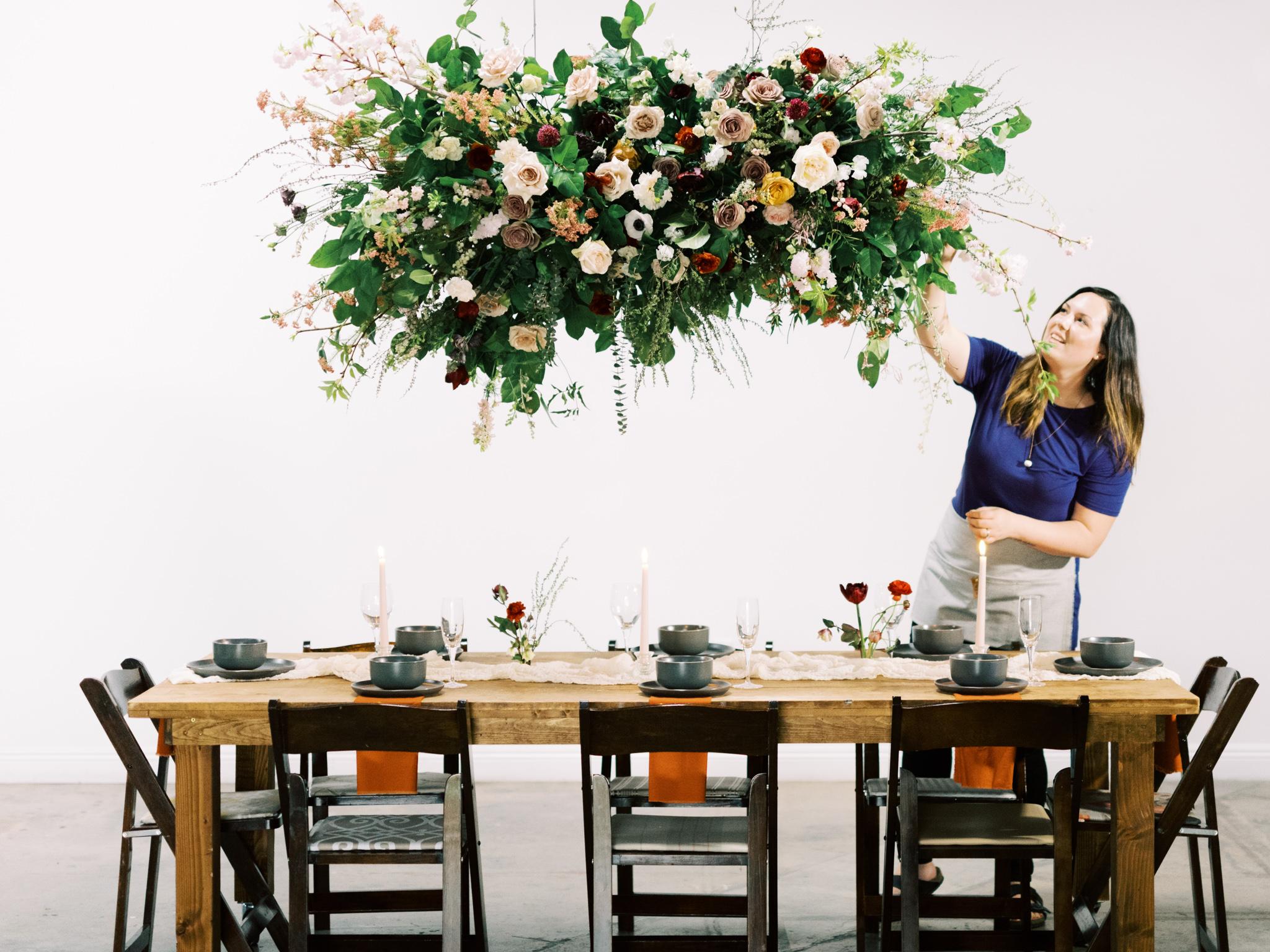 Cultivate Goods Floral Workshop - The Doyle - Kristen Krehbiel - Kristen Kay Photography-192.jpg