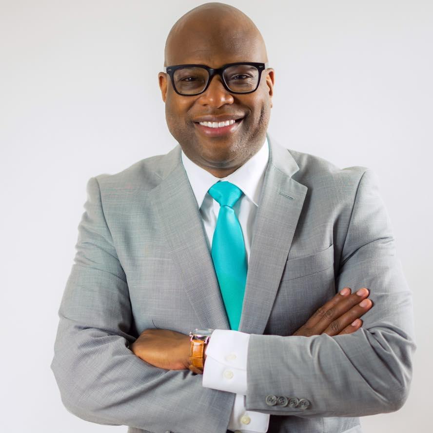 Pastor Jay.jpg