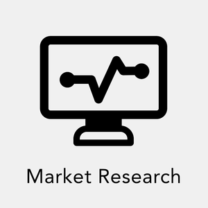 Market+Research.png