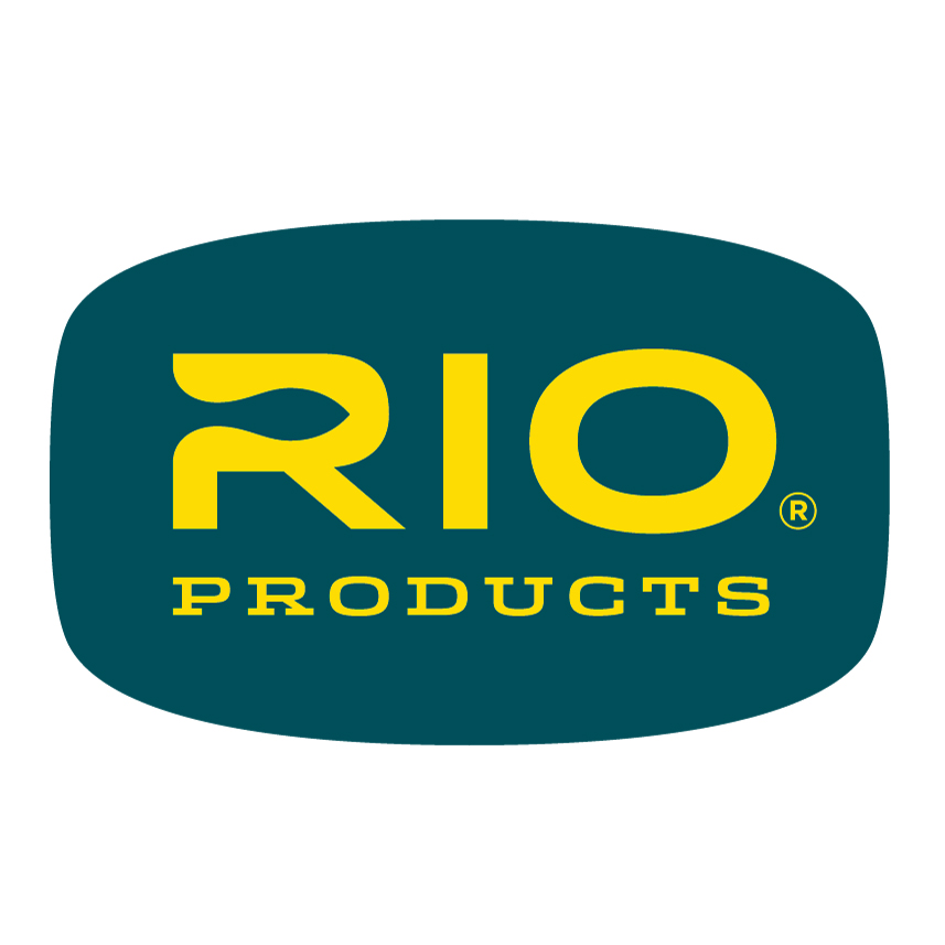 RIO Fly Fishing Products