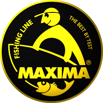 Maxima Fly Fishing