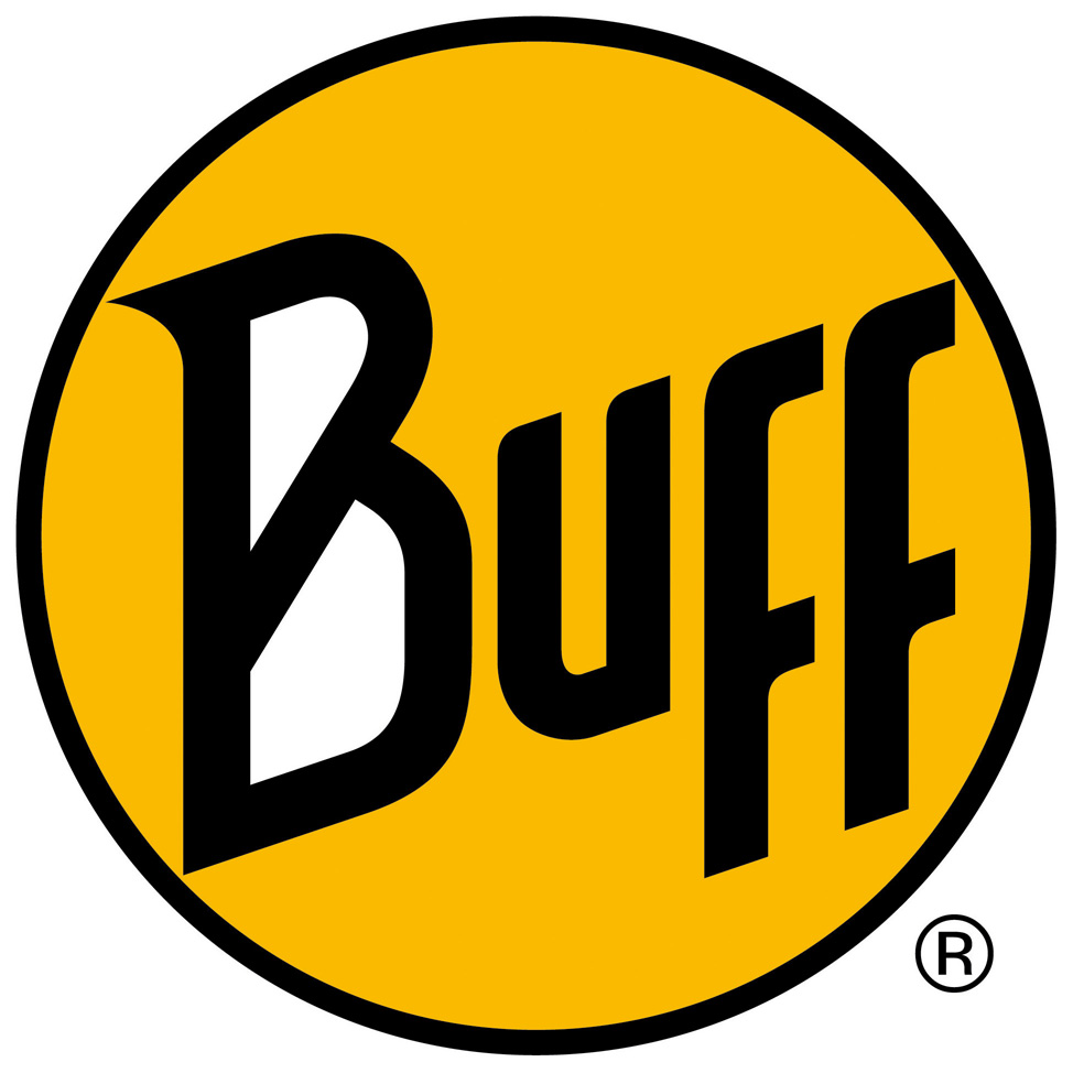 Buff Fly Fishing