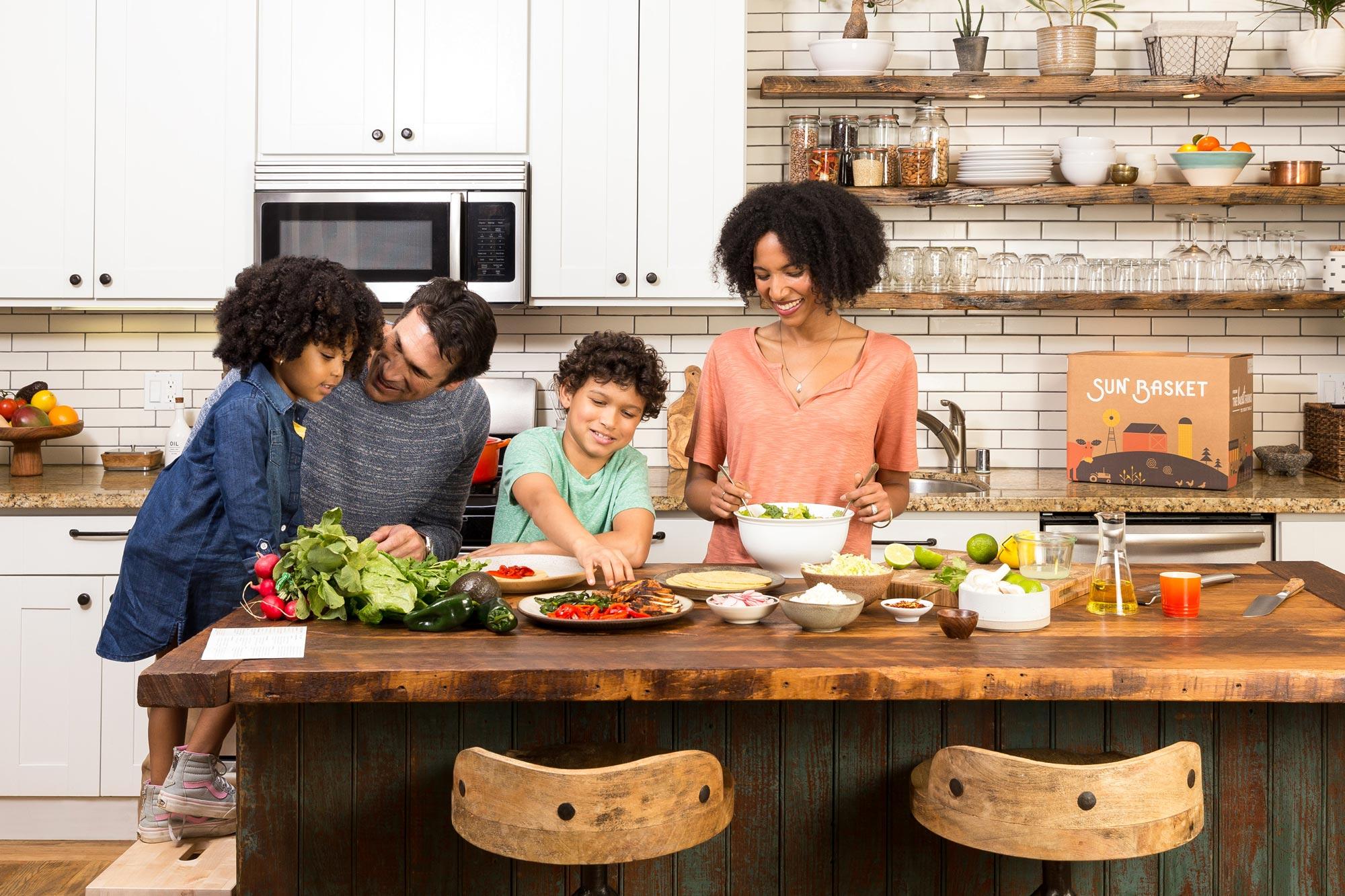 Family-Plan-Lifestyle-Images_5583_2x3H_Hero.jpg