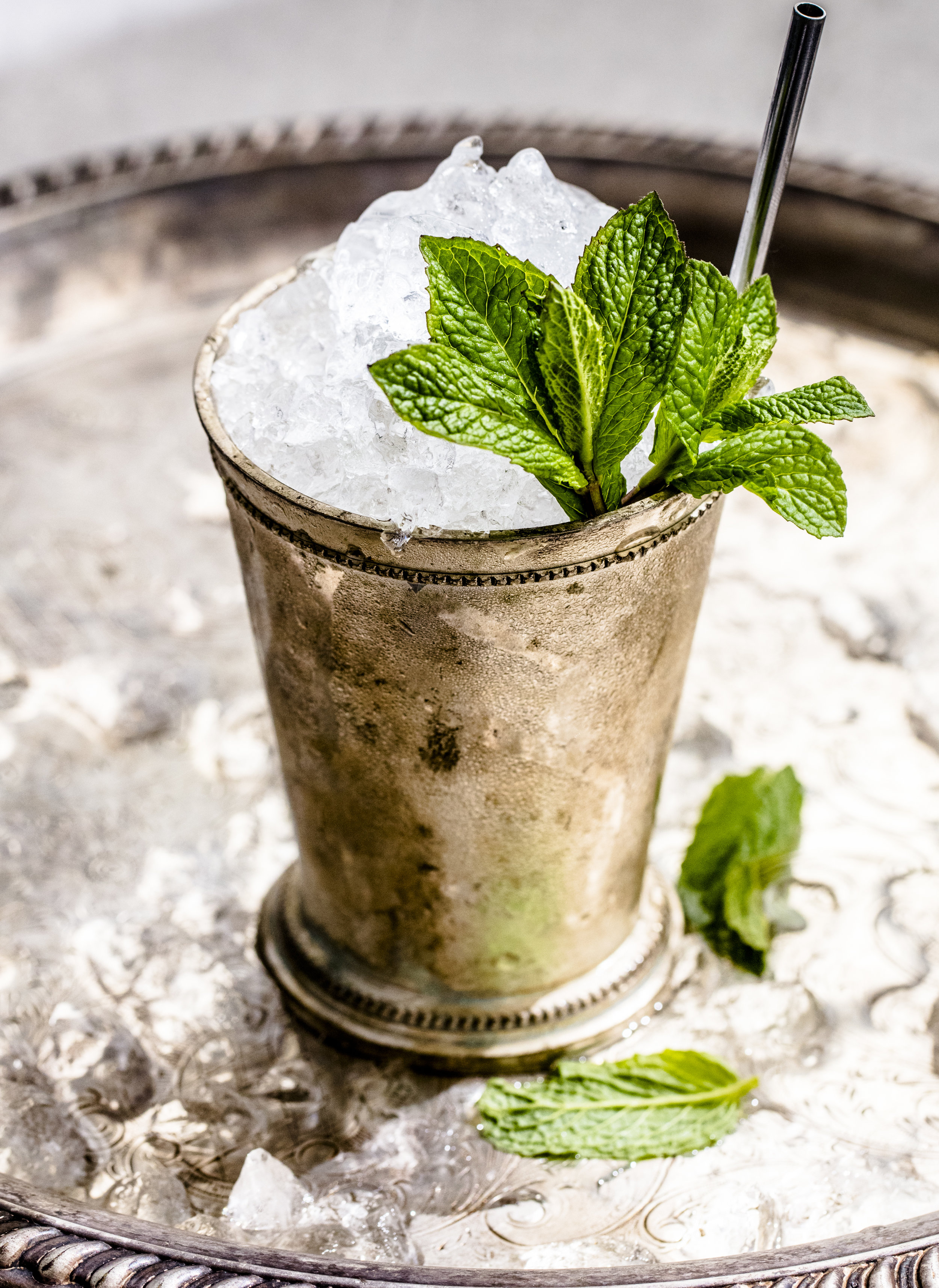 obc_french_julep_0034.jpg
