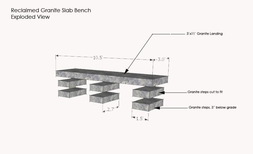 exploded granite bench copy.jpg