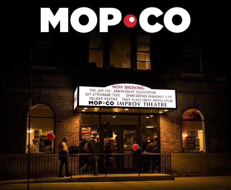 mopcoaboutuspic3.jpg