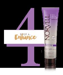 enhance-your-spray-tan