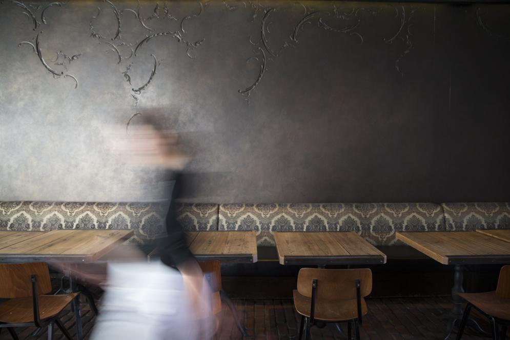 blurry walker table.jpg