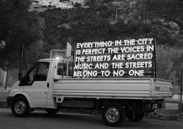 Art by:  Robert Montgomery