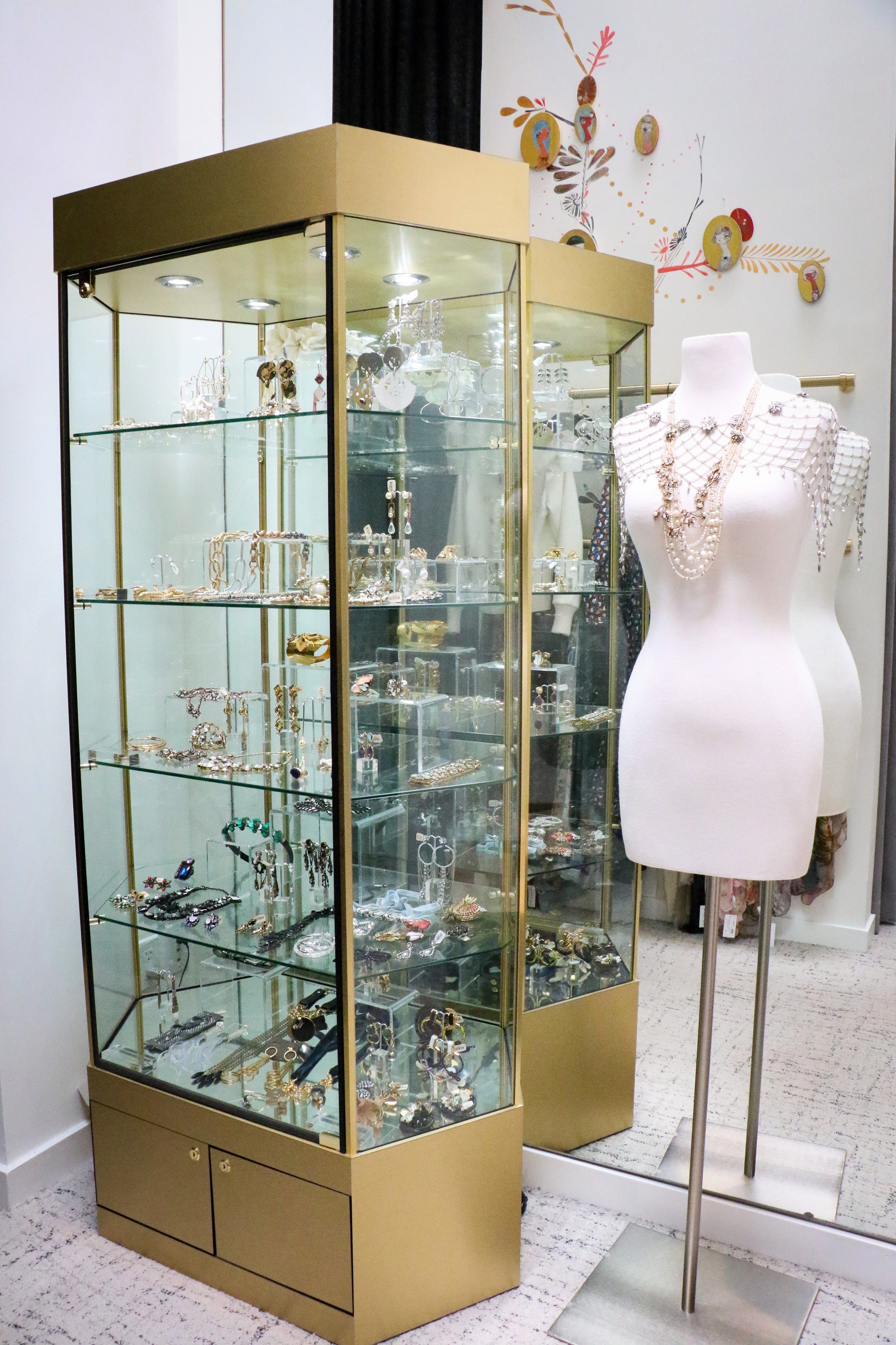 Store Images 20.jpg