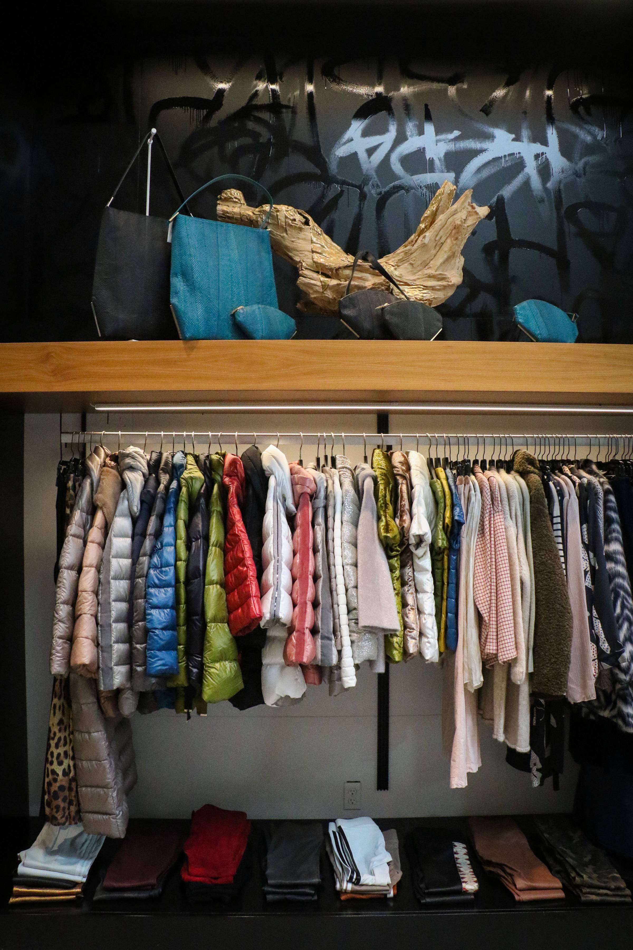 Store Images 13.jpg