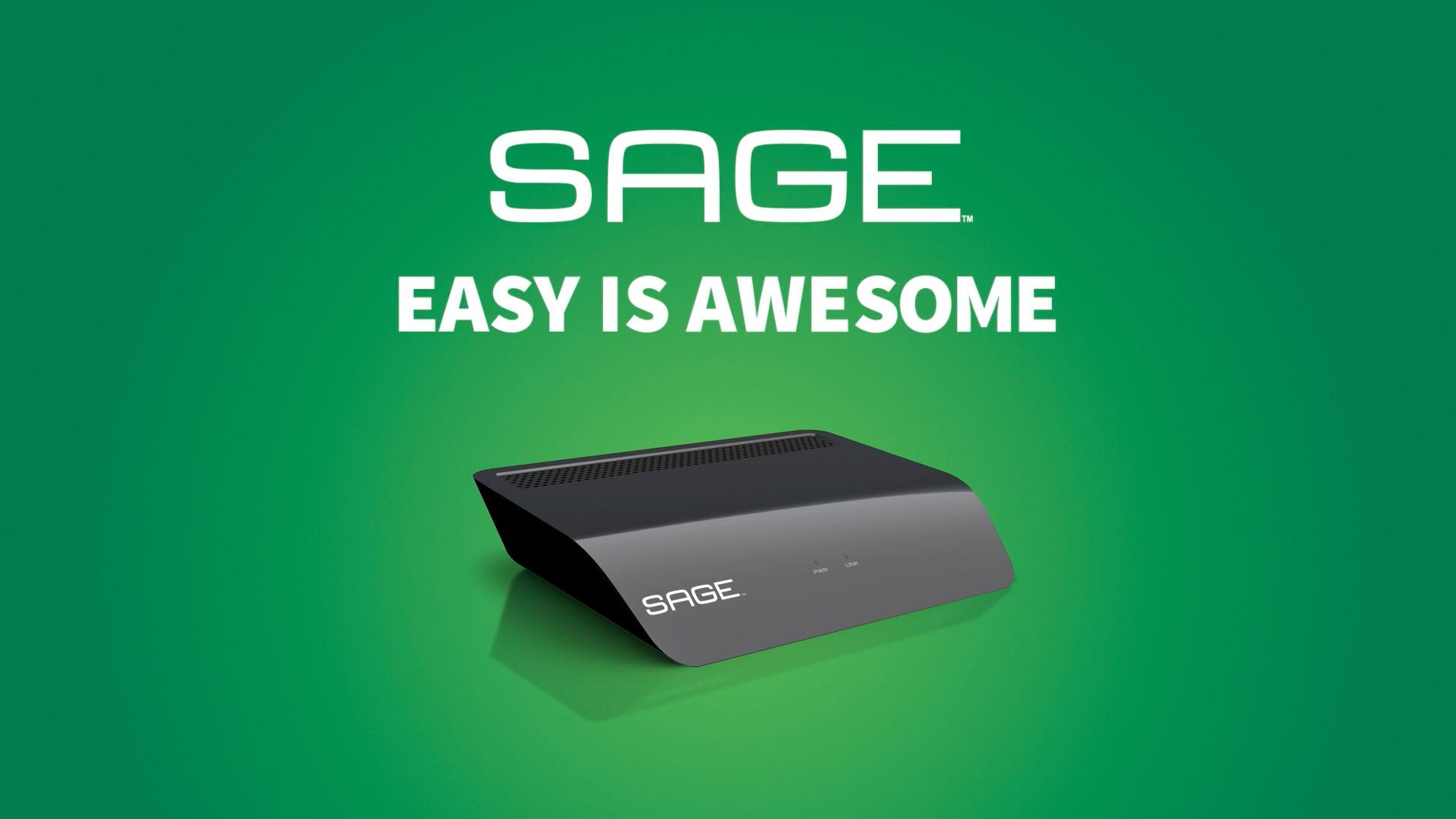 SageProtect_0007_8.jpg