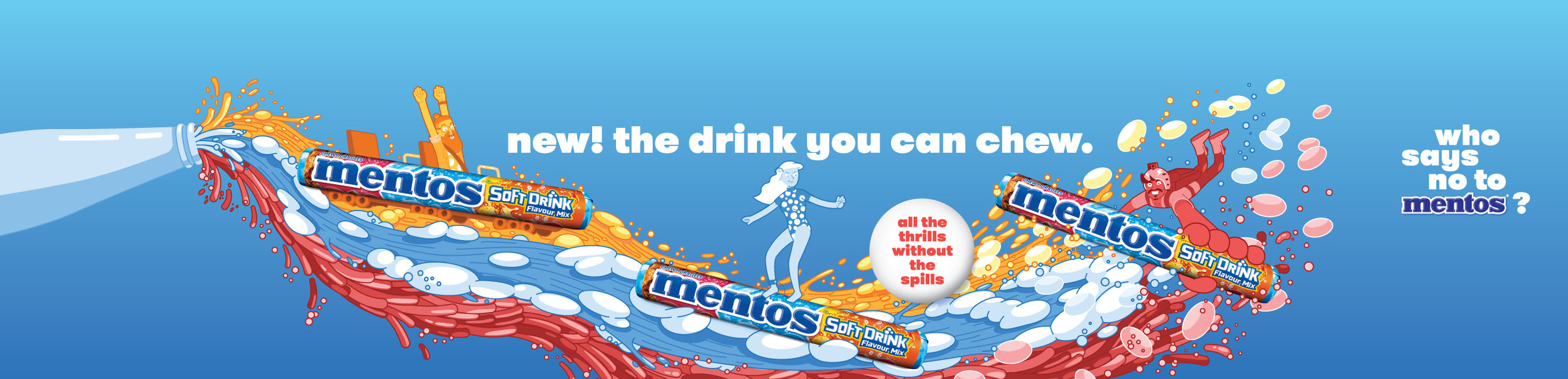 Mentos_OOH_Bus_V2_Mar26.jpg