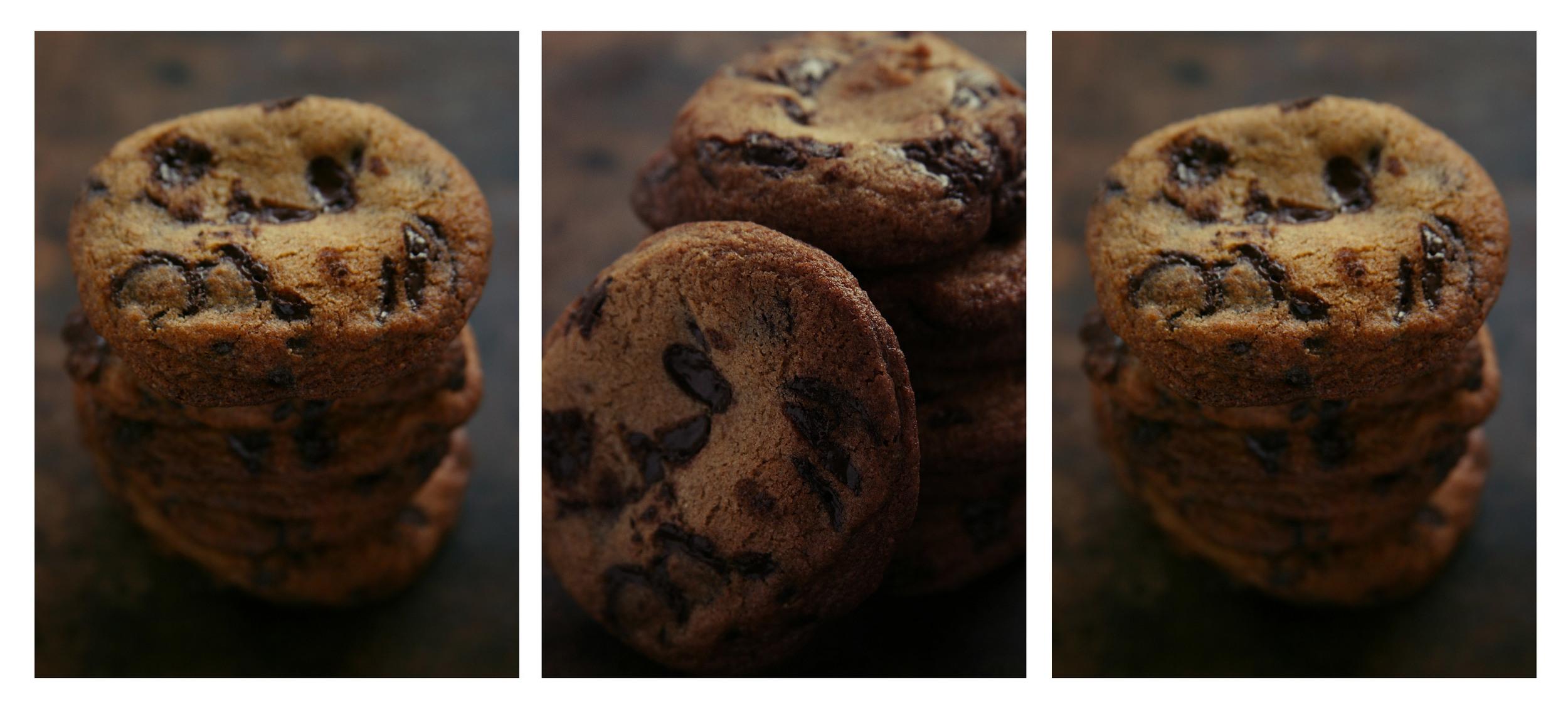 cc-cookies.jpg