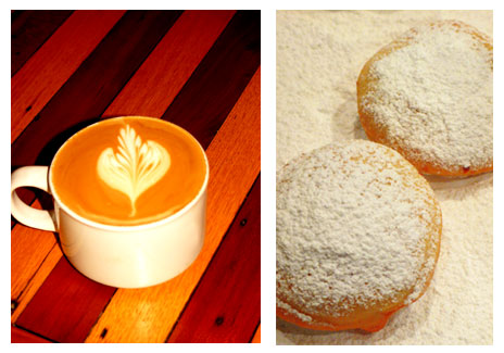 coffe&doughnuts.jpg