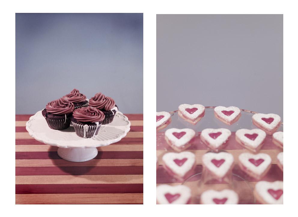 cupcakes&cookiesweb.jpg
