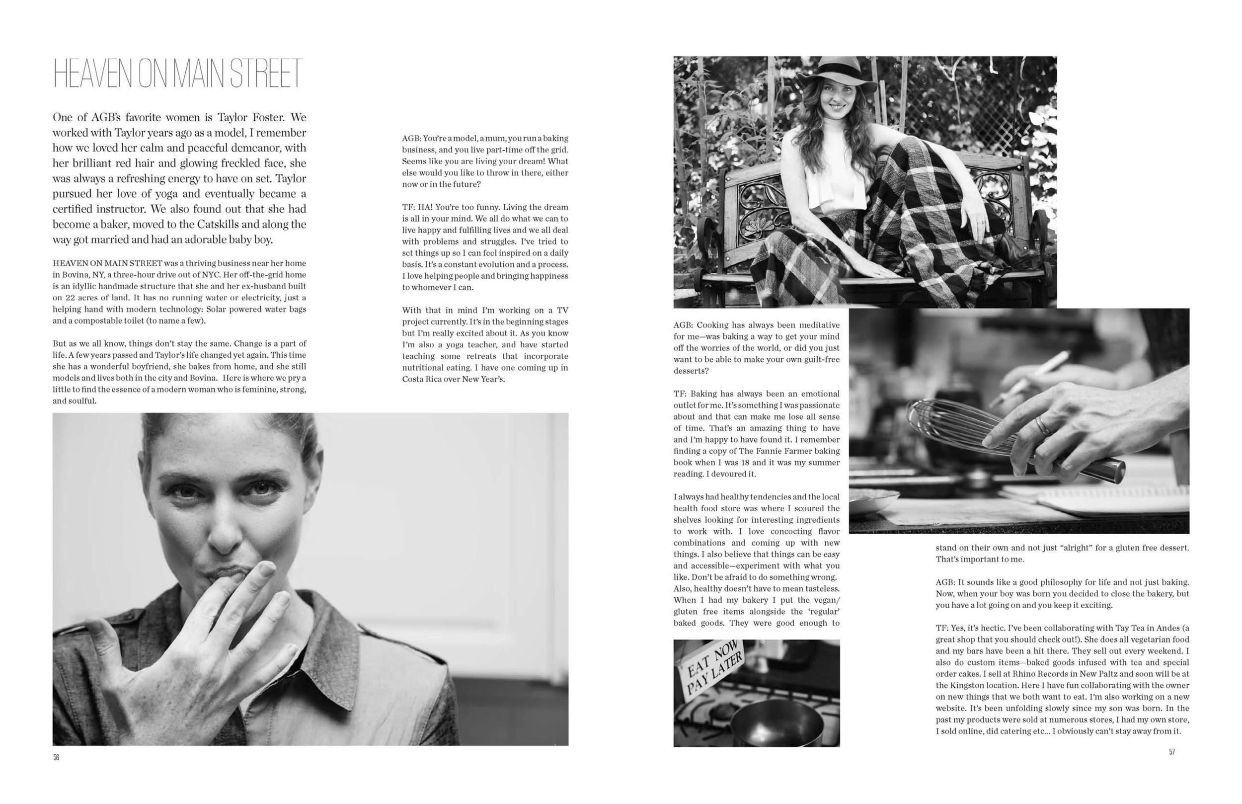 TAYLOR FOSTER PRESS-KIT pg15.jpg