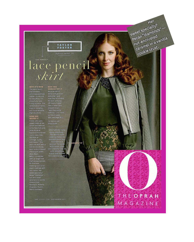 Omagazine.jpg
