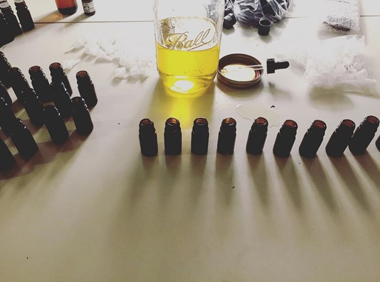 bottling face oil.jpg