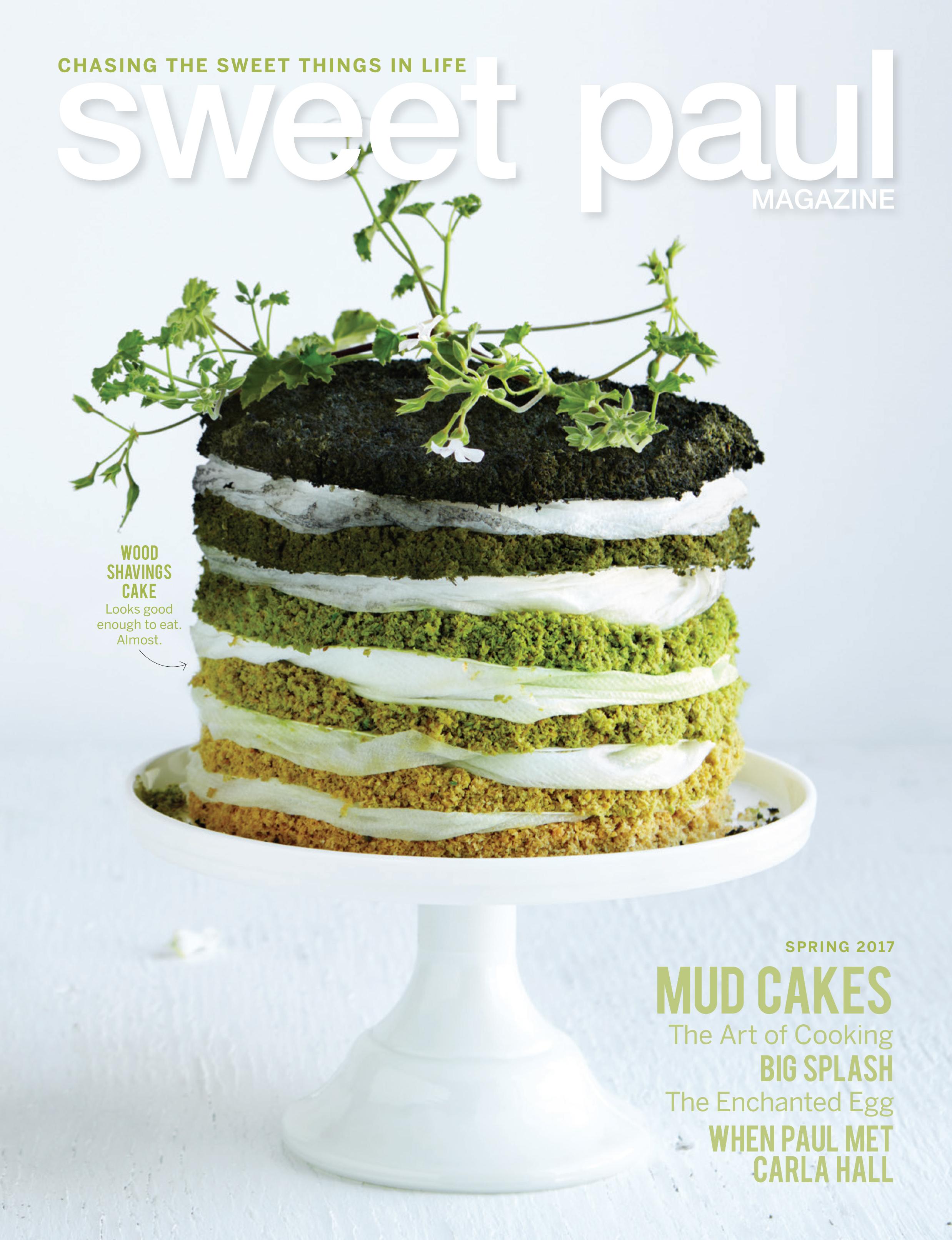Sweet Paul Cover SPRING17_1.jpg