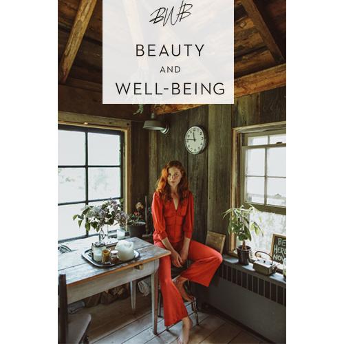 beauty&wellbeing.jpg