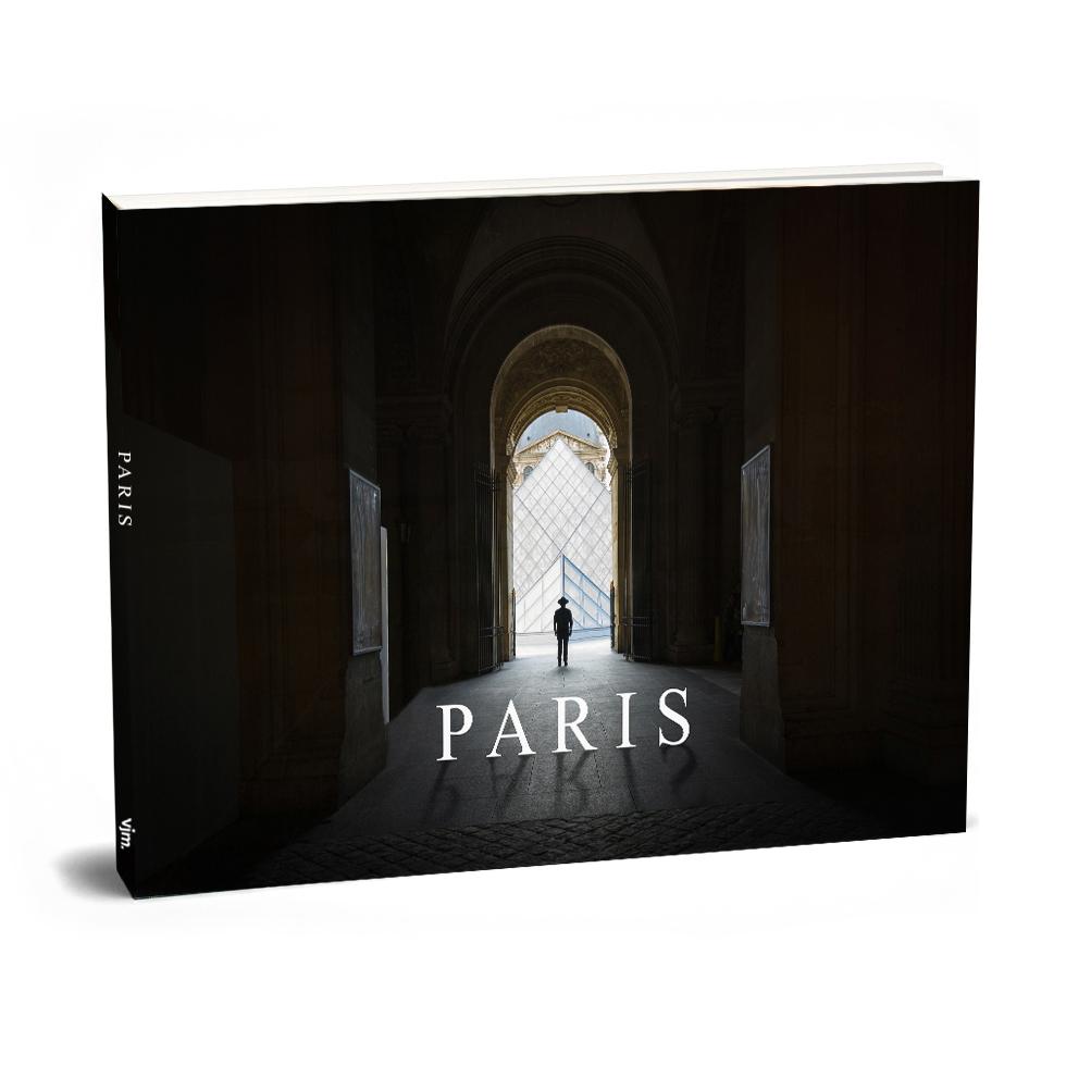 PARIS by VJM Paris France whoisvjm VJM