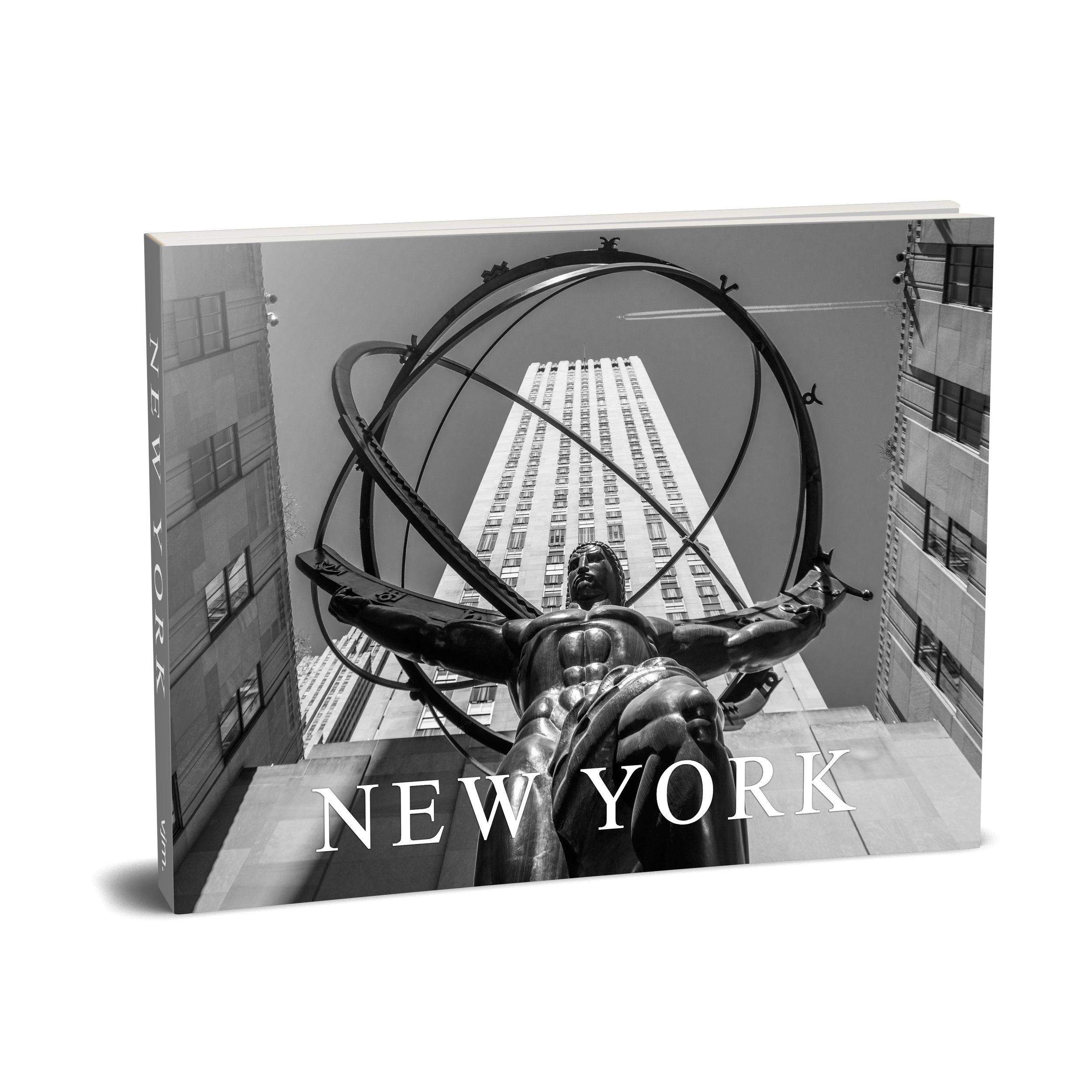 New-York-by-VJM-Book-Cover.jpg