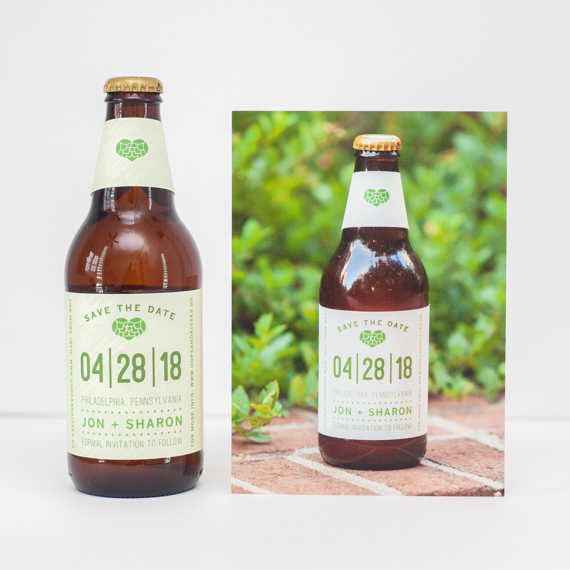craft_beer_save_the_date