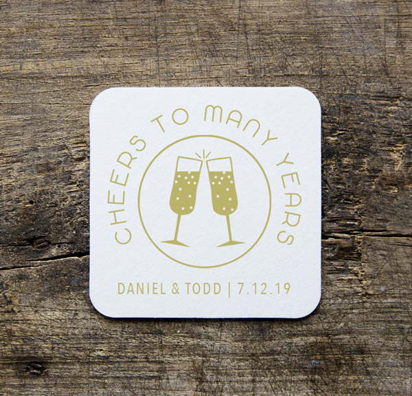 LS18_cheers_to_many2_EXIT343DESIGN.jpg
