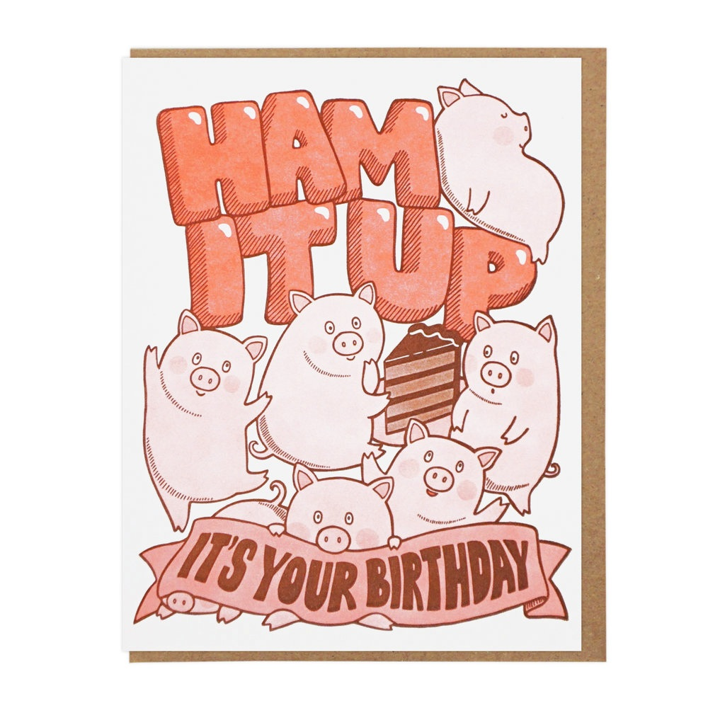 C253_Ham_It_Up_Birthday.jpg