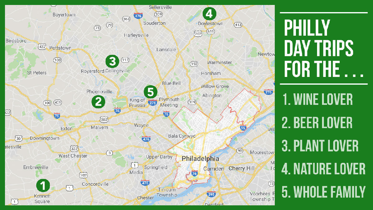 2019_PhillyDayTrips_exit343design_blog.jpg