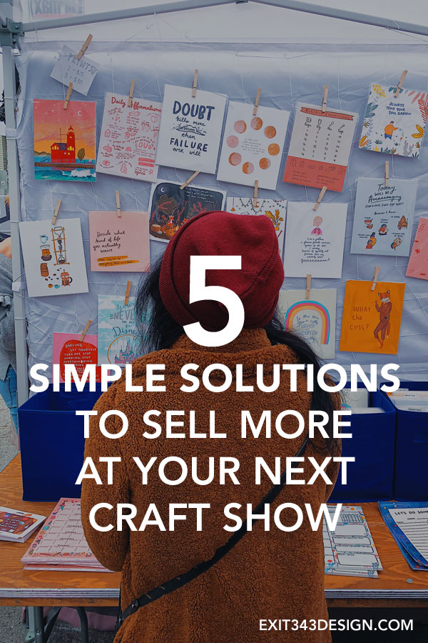 5_ways_to_sell_more_at_craft_show2019.jpg