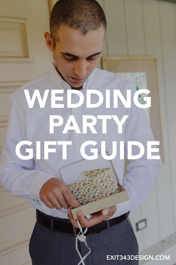 wedding_party_gift_guide.jpg