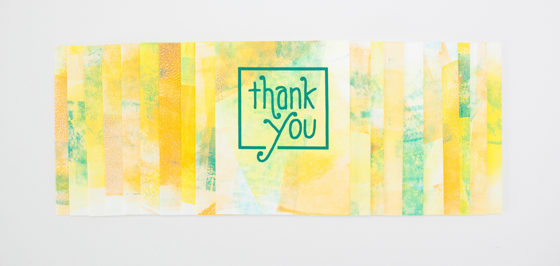 OOAK_thank_you_card_exit343design.jpg