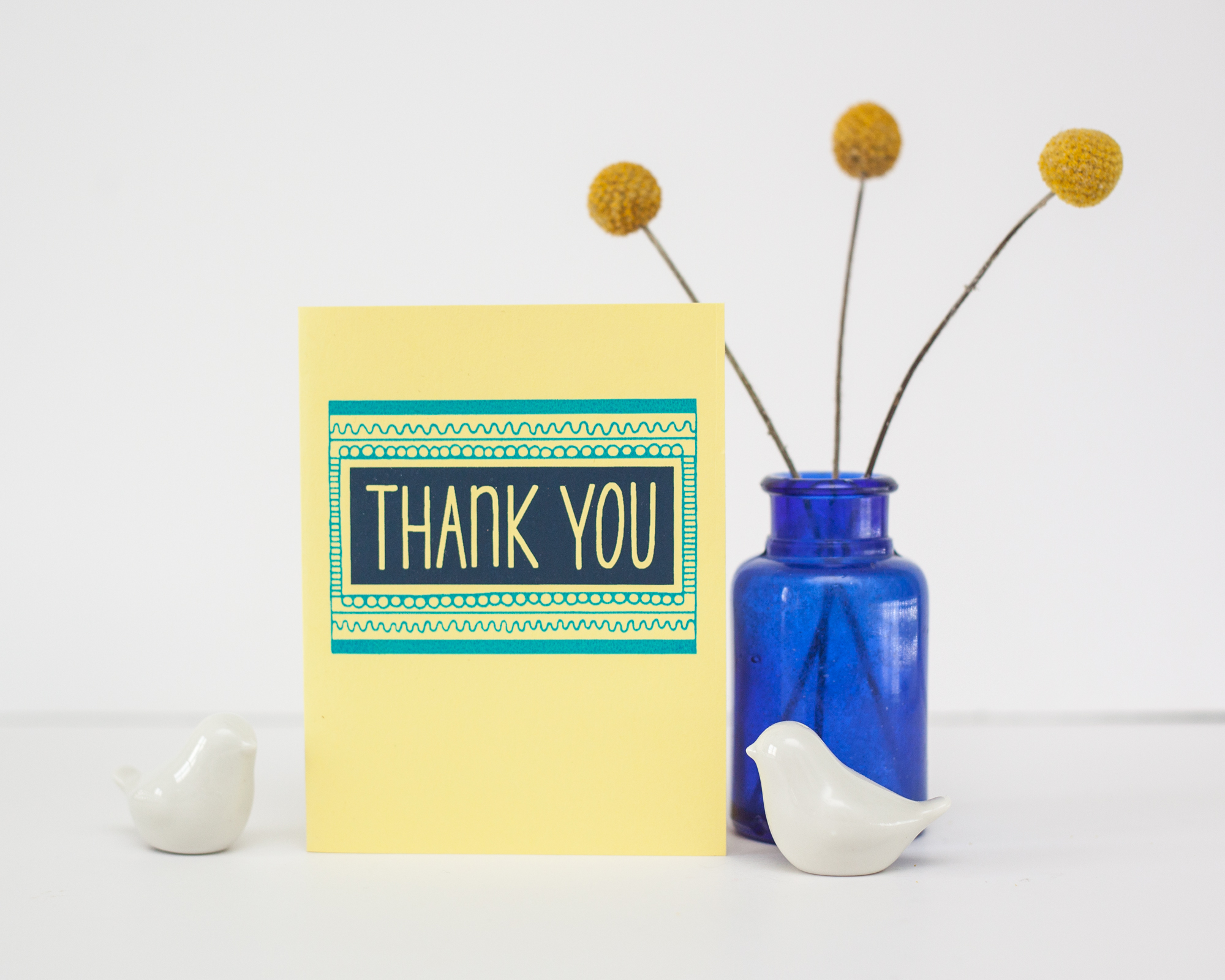 simple_thank_you_card_exit343design.jpg