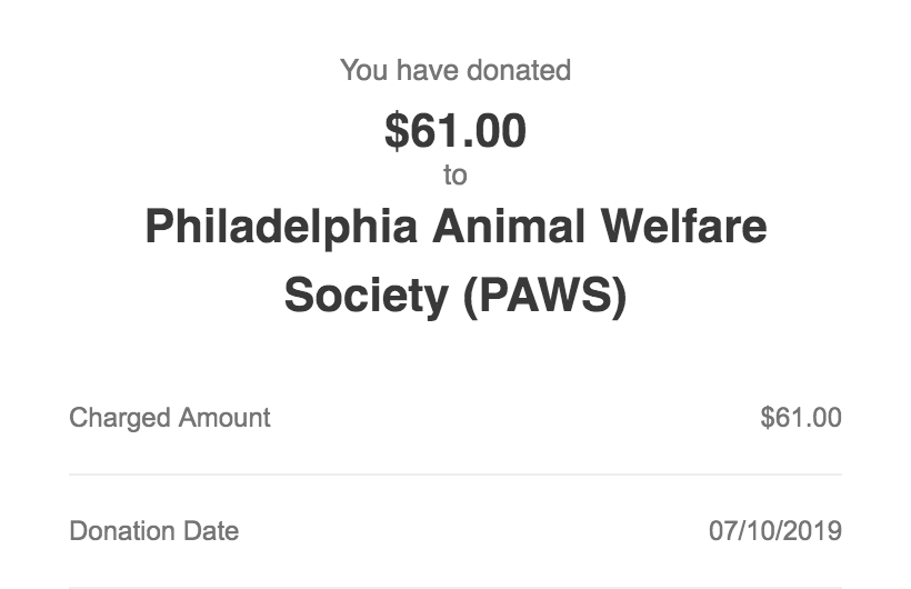 PAWS_donation2019.png