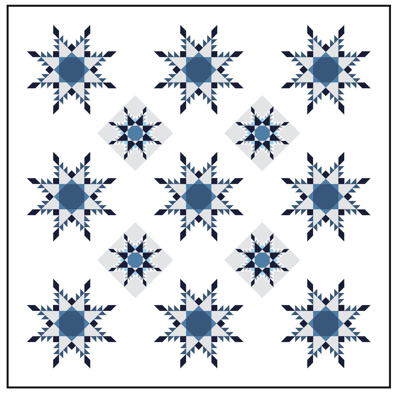 star-flurries-ig.png