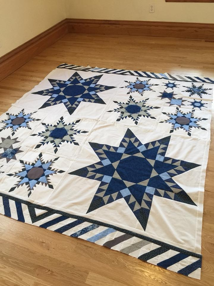 Donna Barrieau quilt top.jpg