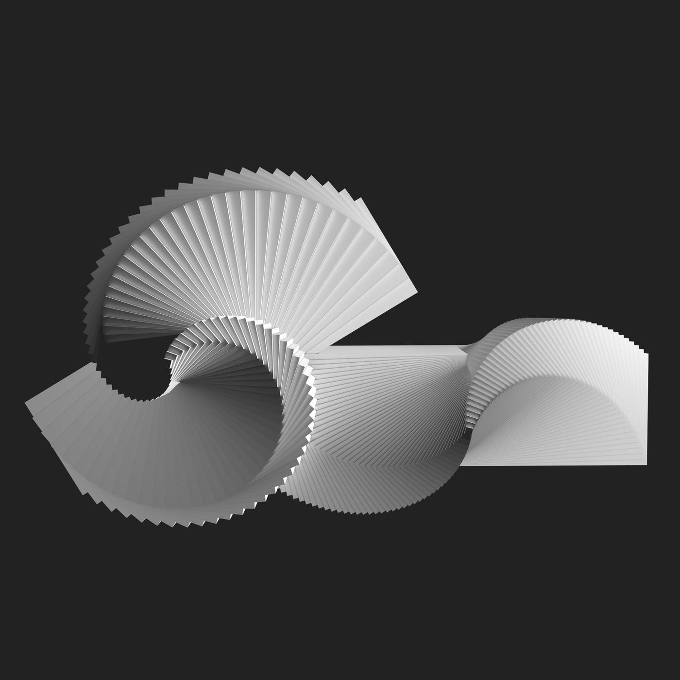 alexa-wright-shell.jpg