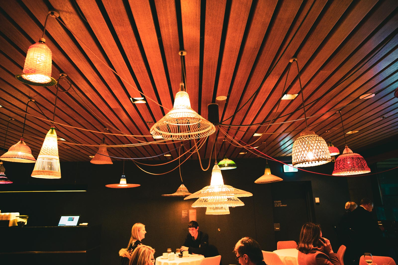alexa-wright-cafes-1.jpg